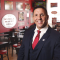 Rod Silva – Founder/Muscle Maker Grill Franchise – Review of Lets Print Baby